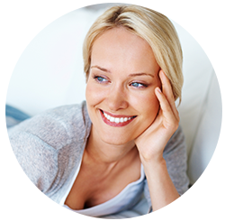 Orange County-Menopause-and-perimenopause-specialists-offer-BHRT